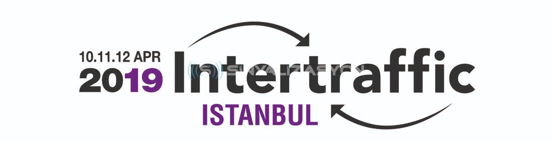 Sinyalizasyon Electronic წარმოდგენილი იქნება Intertraffic 2019