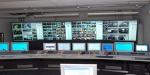 ცენტრალური სისტემის სიგნალის გადაცემის კვლევისა და განვითარების სამუშაოები დასრულებულია