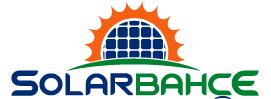 solarbahce.com უკვე ხელმისაწვდომია